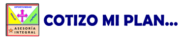 Cotizomiplan.cl Logo